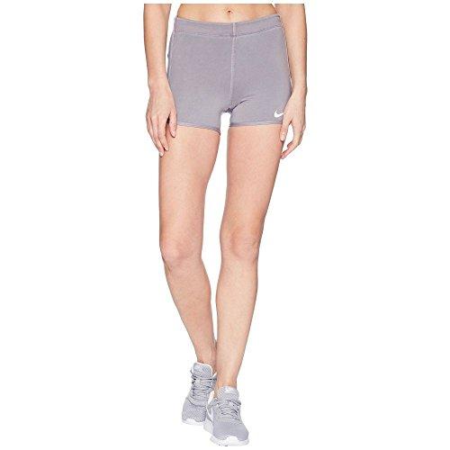 ラフ睡眠性交慢(ナイキ) Nike レディース ボトムス?パンツ ショートパンツ Vintage Shorts 5 [並行輸入品]