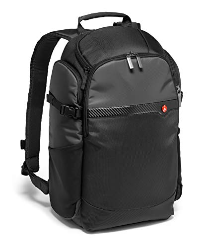 Manfrotto Advanced Befree Backpack Cameras product image