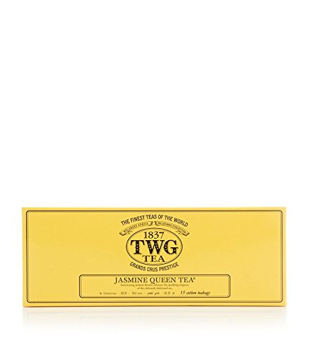 twg-tea-1837-jasmine-queen-tea-15-count-hand-sewn-cotton-teabags-1-pack-product-id-twg9074-usa-stock