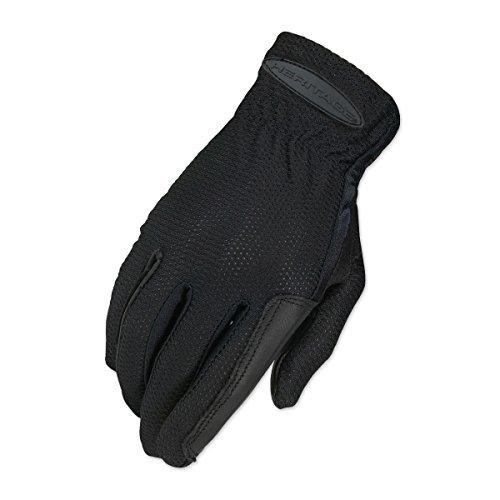 Show Glove - 9