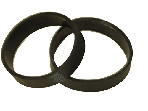Hand Vac Belt (Euro-Pro Shark Hand Vac Belt Models FM430/K/H, V1510)