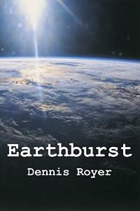 Earthburst