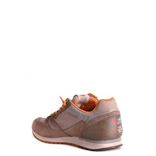 Lotto Schuhe Braun