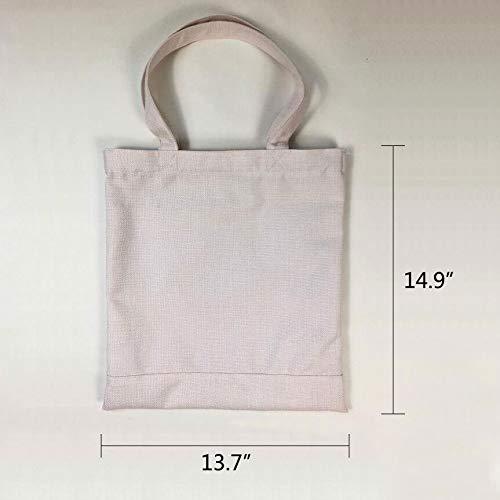 Buy blue elegance rhinestone bags