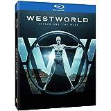 Westworld 1A Temp