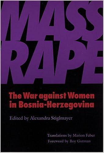 video-free-bosnia-war-porn-free-bisexual-porn-thumbs