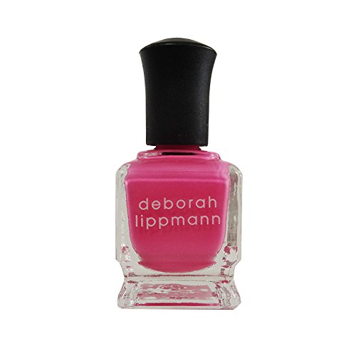 lippmann-collection-in-the-pink-nail-lacquer