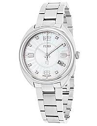 Fendi Momento Ladies Watch F218034500D1