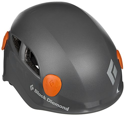 Black Diamond Half Dome Climbing Helmet - Limestone- Small/Medium