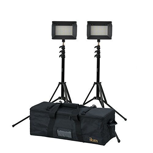 Led Eng Lighting Kit in US - 8