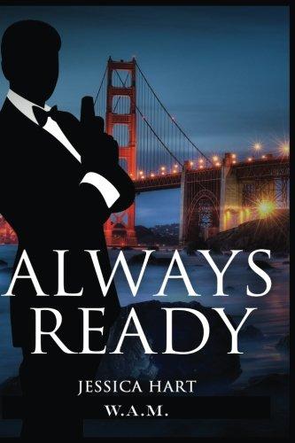 Always Ready: Maximum Charge (Volume 1)