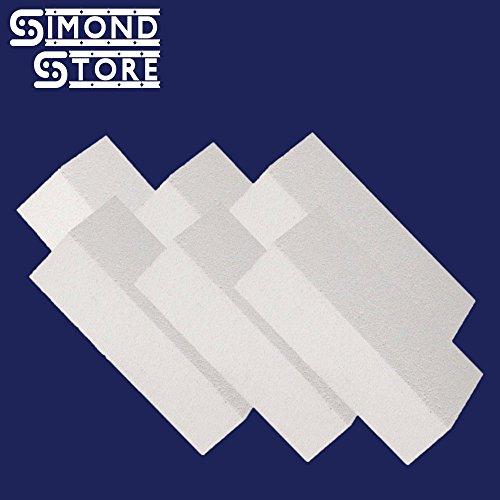 simonds-hfk-25-insulating-firebrick-2-x-45-x-9-2500f-6-nos-of-ifb