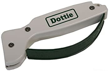 L.H. Dottie KS1 Professional Knife and Tool Sharpener