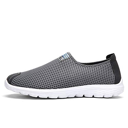 Women's Mesh Breathable Lightweight Shoes - Sport Running Fashion Casual Shoes,2019 New