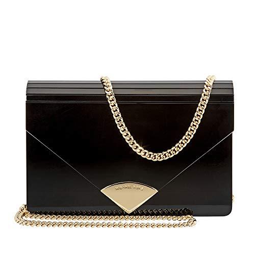 Michael Kors Clutch Handbags - 5
