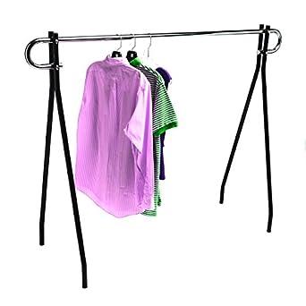 Only Hangers - Perchero de barra para prendas de vestir de ...