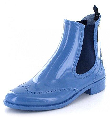Zapatos azules celeste Bockstiegel para mujer 2018 más nuevo Precio al por mayor en línea Barato Venta New Venta Imágenes de liquidación 4Jc0i