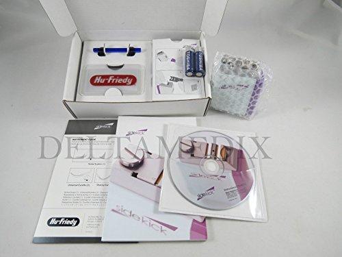 Dental Sidekick Kit Original Sharpener With Stone SDKKIT HU FRIEDY by HU FRIEDY
