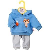 Dolly Moda 870136 accesorio para muñecas Juego