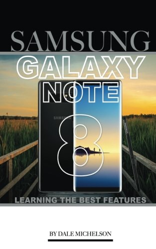 Price comparison product image Samsung Galaxy Note 8: Learning the Best Features