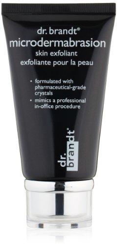 Dr Brandt Skin Care