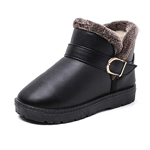 Bestselling Boys Snow Boots