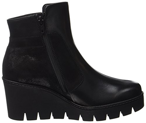Gabor Women's Jollys Boots Black (27 Schwarz) outlet wiki free shipping wiki clearance big discount For sale online free shipping real a20Gd5n6J