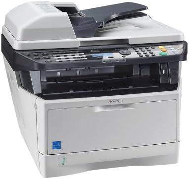 Kyocera Fs 1135mfp Kl3 Laserdrucker Inkl Kyolife Computer Zubehör