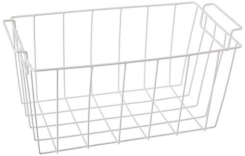 Electrolux 5304439835 Basket - Freezer (Chest Freezer Baskets Ge)