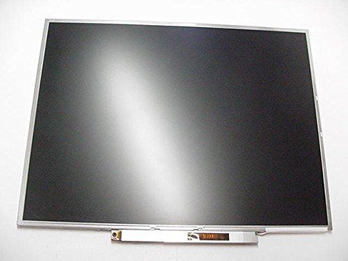"""W632G - Dell Inspiron 1200 2200 / Latitude D505 D510 D520 AU Optronics 15"""" XGA LCD Screen - W632G - Grade A"""