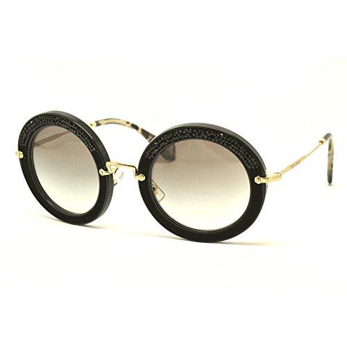 miu-miu-womens-0mu-08rs-black-grey-gradient-sunglasses