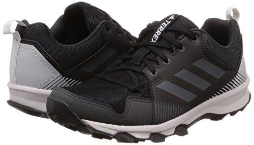 Tracerocker Trail AW18 Adidas Women's Shoes 7 Running Terrex 6SWqFc7