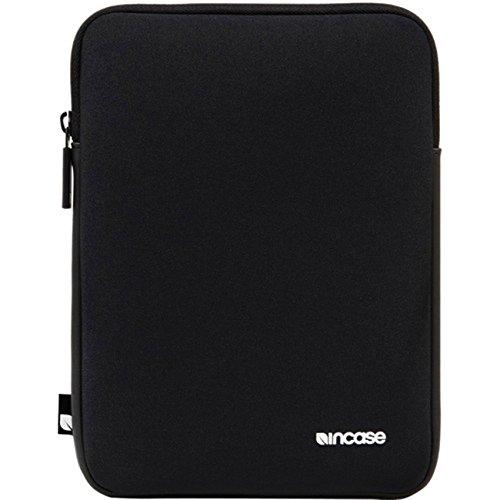 Incase - Neoprene Sleeve For Apple® Ipad™ - Black
