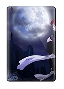Ultra Slim Fit Hard Case Cover Specially Made For Ipad Mini 2- Naruto Shippuden Bigs 1157649J37187398