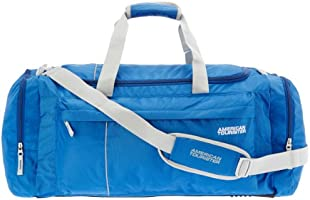 Upto 65% off on Branded Duffles