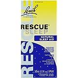 Bach Rescue Remedy Sleep - 20 ml