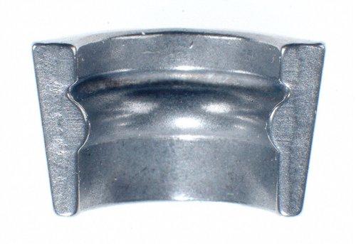 Sealed Power  VK-291 Valve - Power Valve Sealed