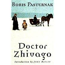Doctor Zhivago [DR ZHIVAGO]