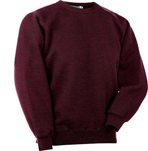 100 Cotton Sweatshirts - 2