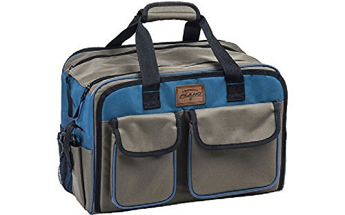 Plano 413900 M-Series 3600 Messenger Bag, Green by Plano