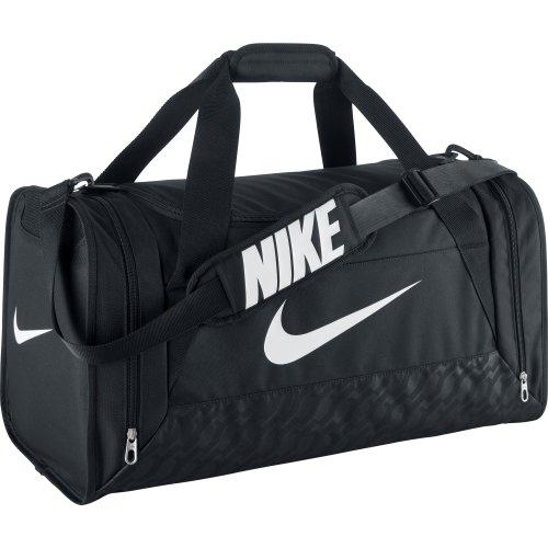 d008b3550b25 Nike Brasilia 6 Duffel Bag - Buy Online in UAE.