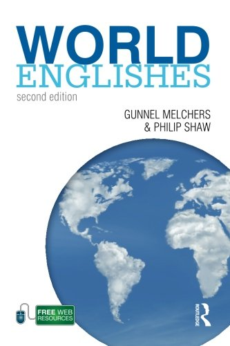 english for the world of work - 6