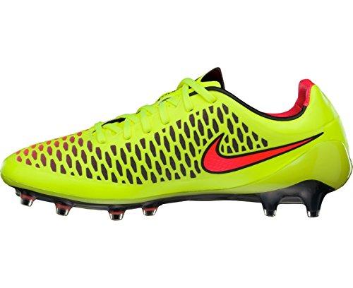 Magista 649230 Jaune Nike FG 770 Opus Satdxq
