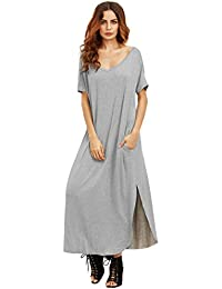 Casual Dresses | Amazon.com