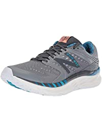 Men's 1080v8 Fresh Foam Running Shoe