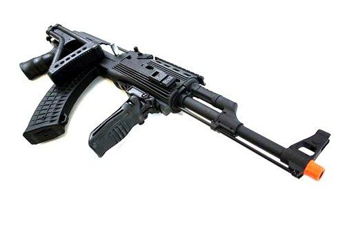 what is the best airsoft gun under $200
