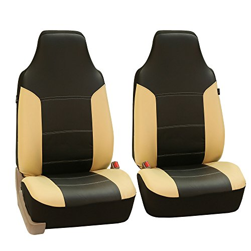 Buy toyota rav4 leather seat covers 2018