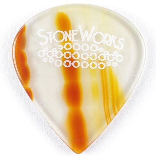 k   StoneWorks ()