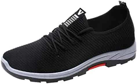9a8881b34400b Shopping 9 - Fire & Safety - Shoes - Uniforms, Work & Safety - Men ...
