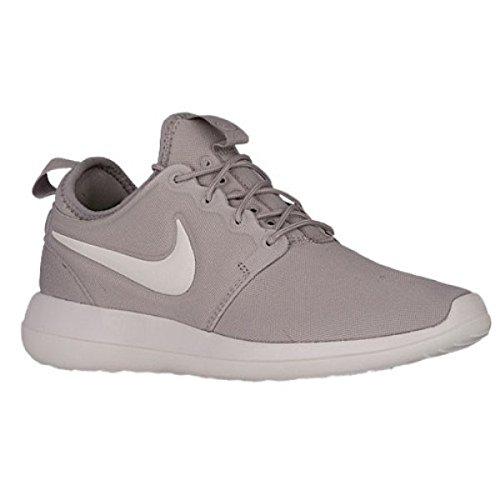 (ナイキ) Nike レディース ランニング?ウォーキング シューズ?靴 Roshe Two [並行輸入品]